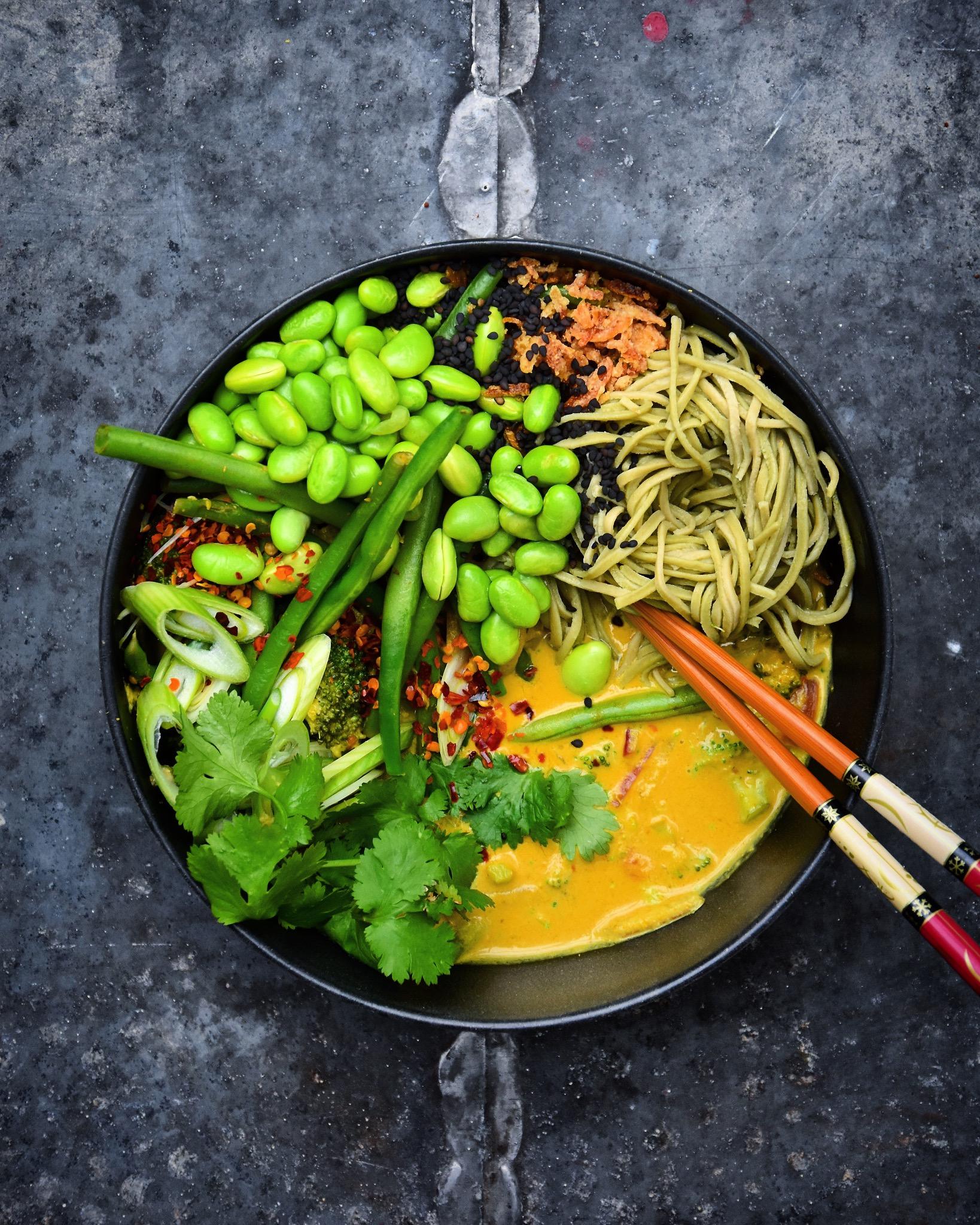 veggie-noodles